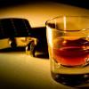 Как правильно пить спиртные напитки?