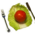 Легкий способ похудеть — самая легкая диета