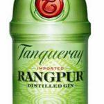 Джин «Tanqueray Rangpur Gin»