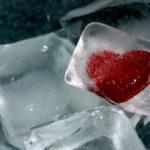 Ледяное сердце — как растопить?