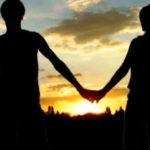 Новые отношения — как не наступить на старые грабли?