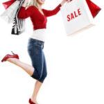 Как покупать только то, что будешь носить?