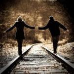 Как удержать мужчину — ценные советы