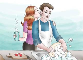 Как понять, что мужчина готов стать мужем?