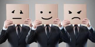 Управления эмоциями