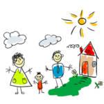 Путь к успеху в семейной жизни