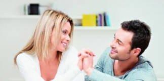 Как найти общий язык с любым человеком
