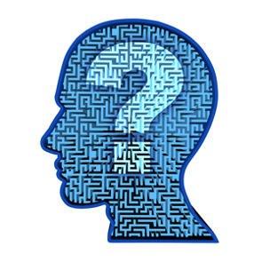 Люди, отношения и психология