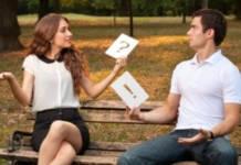 Как научиться понимать мужчин